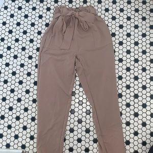 Grace Karin Dress Pants